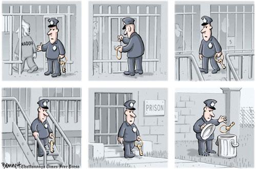 Oser-madoff-prison