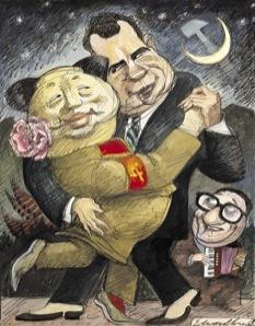 Nixon_and_mao