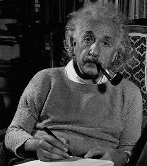 E=mc2 , La teoria de Einstein Totalmente Explicada