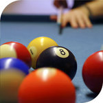 Playpooltable