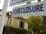 Pd_foreclosure_070612_ms